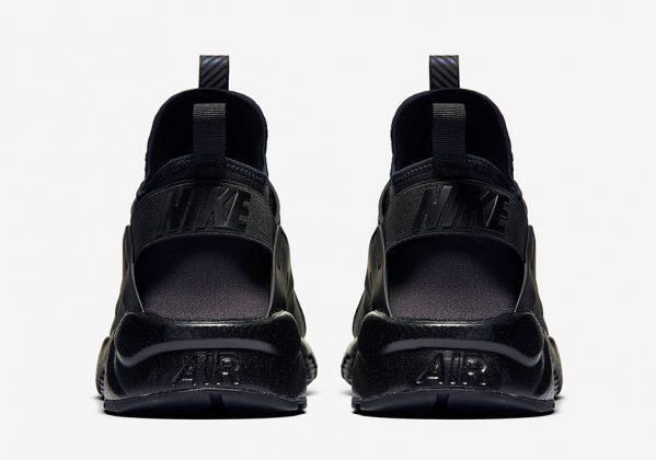 nike-huarache-ultra-premium-se-2-black