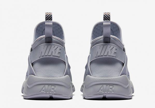 nike-huarache-ultra-premium-se-2- grey
