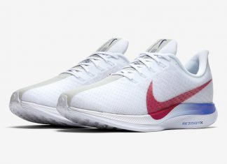 nike-zoom-pegasus-35-turbo-blue-ribbon-sports