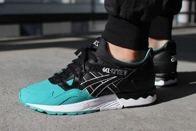 asics-gel-lyte-v-diamond-poor-man