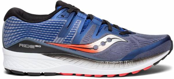 saucony-ride-iso-blue-red