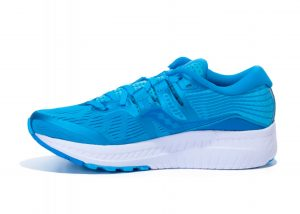 saucony-ride-iso-blue