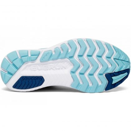 saucony-ride-iso-women-blue-white