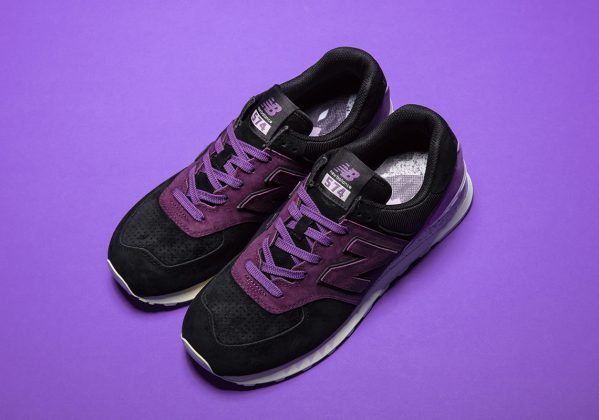 new-balance-574-sneaker-freaker