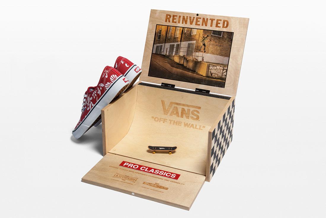 vans-pro-classics-50th-anniversary