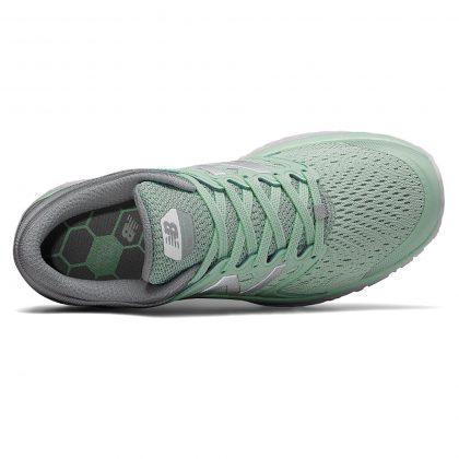 new-balance-fresh-foam-1080-v8-green