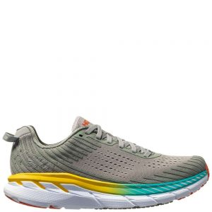 hoka-one-one-clifton-5-gray-rainbow