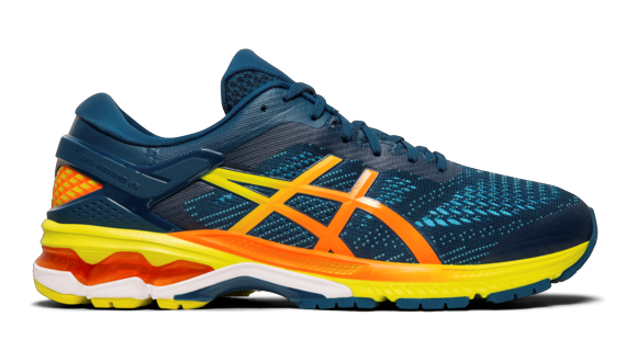 asics-gel-kayano-26-mako-blue-sour-yuzu