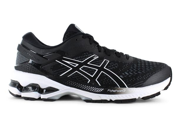 asics-gel-kayano-26-black-white