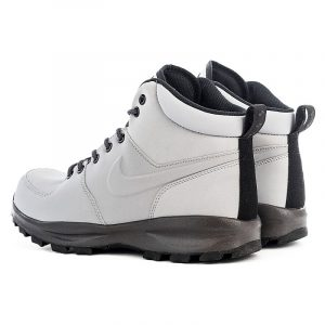 Nike Manoa Grey