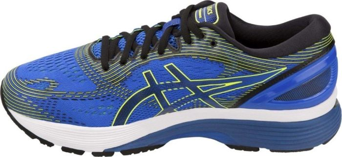 asics-gel-nimbus-21-blue-white