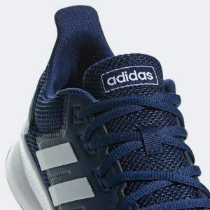 Adidas Runfalcon Blue