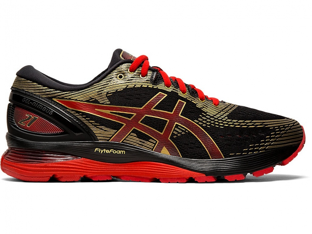 asics-gel-nimbus-21-black-classic-red