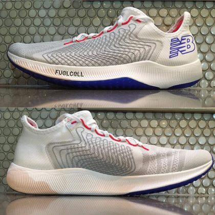 new-balance-fuelcell-rebel-white