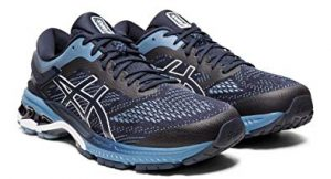 asics-gel-kayano-26-midnigt-grey-floss