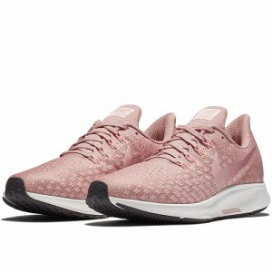 Nike Air Zoom Pegasus 35 Rust Pink/Tropical Pink/Guava Ice