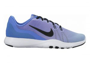Nike Flex Trainer 7 blau