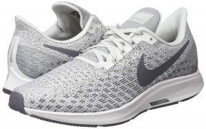 Nike Air Zoom Pegasus 35 Grey