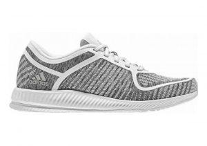 Adidas Athletics B Grey (Brgrcl/Grmeva/Ftwbla)