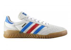 Adidas Busenitz Indoor Super adidas-busenitz-indoor-super-41cd