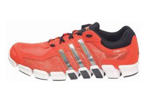 Adidas Climacool Freshride Red