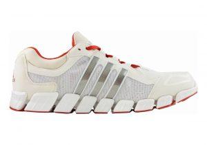 Adidas Climacool Freshride White