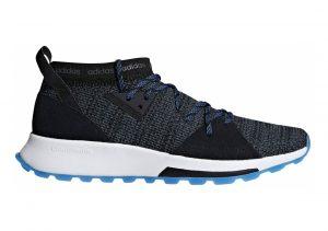 Adidas Explorer noir/gris foncÃ/blanc
