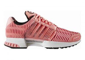 Adidas Climacool 1 Rosa (Pink Pink)
