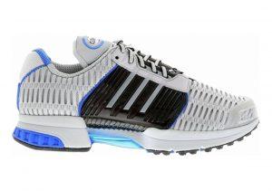 Adidas Climacool 1 Black/Grey/Blue