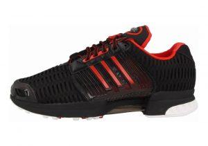 Adidas Climacool 1 Black