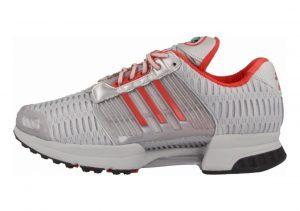 Adidas Climacool 1 Silver
