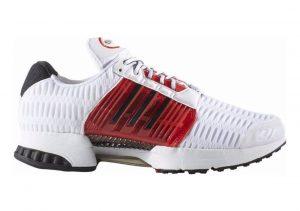 Adidas Climacool 1 White