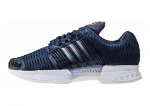 Adidas Climacool 1 Collegiate Navy-utility Blue-footwear White