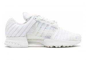 Adidas Climacool 1 FootwearWhite/FootwearWhite/FootwearWhite