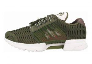 Adidas Climacool 1 Green