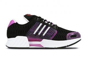 Adidas Climacool 1 Shock Purple