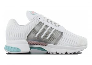Adidas Climacool 1 Green-White