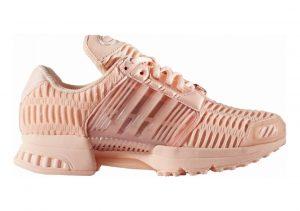 Adidas Climacool 1 Rosa
