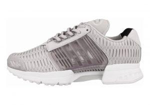 Adidas Climacool 1 Ice Purple-ice Purple-footwear White (Bb5301)