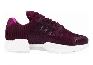 Adidas Climacool 1 Maroon