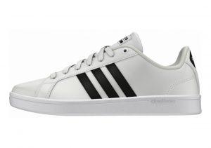 Adidas Cloudfoam Advantage Stripe adidas-cloudfoam-advantage-stripe-eea9