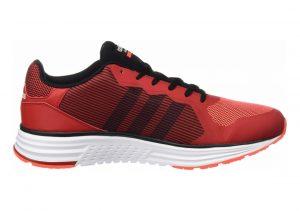 Adidas Cloudfoam Flyer Red(escarl/negbas/rojsol)