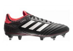 Adidas Copa 18.2 Soft Ground adidas-copa-18-2-soft-ground-c50d