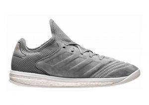 Adidas Copa 18+ Premium Trainers adidas-copa-18-premium-trainers-8a1f