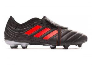Adidas Copa Gloro 19.2 Firm Ground Schwarz