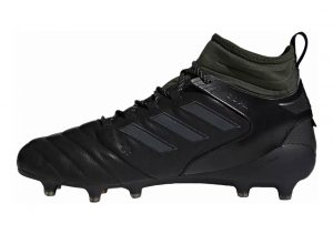 Adidas Copa Mid Firm Ground GTX adidas-copa-mid-firm-ground-gtx-153d
