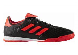 Adidas Copa Tango 17.3 Indoor Black/Solar Red/Solar Red
