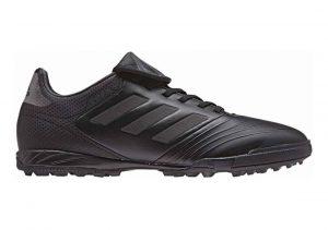 Adidas Copa Tango 18.3 Turf  Black/Black