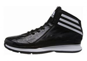 Adidas Crazy Fast 2 Noir