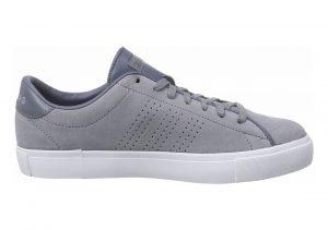 Adidas Daily Line Grey/Grey/Grey
